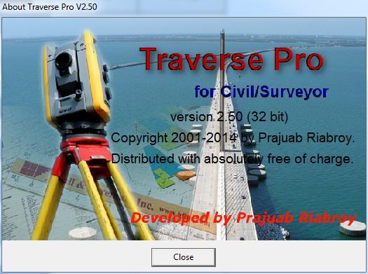 traversepro_about32