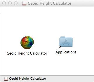 geoidheight_mac_01