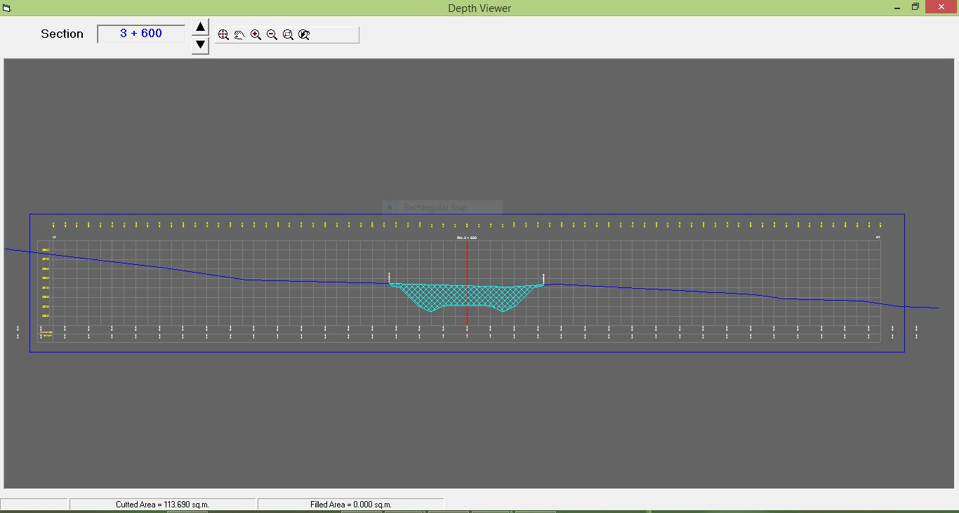 XSectionPlot_32_SectionViewer1