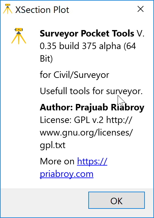 surveyor-pocket-tools_2016-11-14_13-58-54
