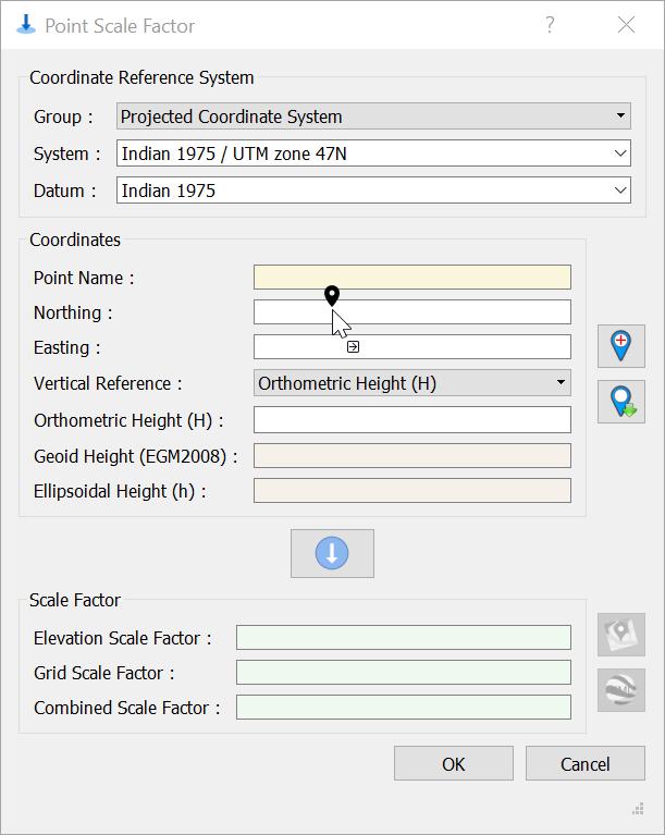 Surveyor Pocket Tools_2017-02-22_14-43-24.png